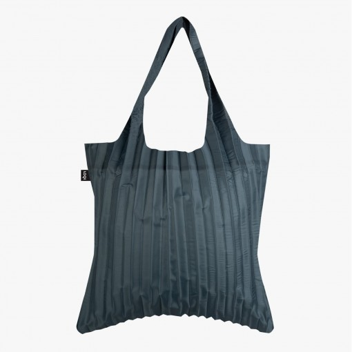 PL.CH-1811-LOQI-pleated-bag-charcoal-main-RGB_5000x