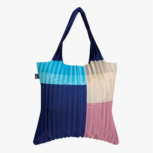 PL.CL-1811-LOQI-pleated-bag-cloud-main-RGB_1600x