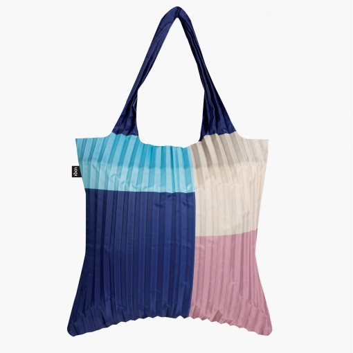 PL.CL-LOQI-pleated-colours-bag-RGB_5000x