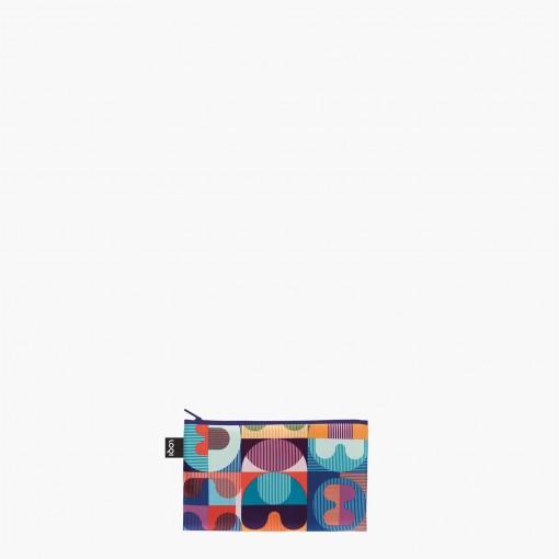 ZP.HH-LOQI-hvass-habbibal-zip-pockets-mini-RGB_1d13f4c0-7231-4133-88fd-a3b10b6cce2f_5000x